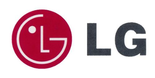assistência técnica  tv lcd plasma led  lg samsung  conserto