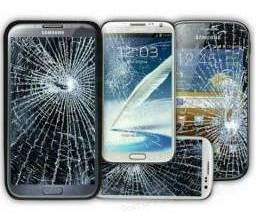 assistência técnicas de celulares todos os tipos e modelos