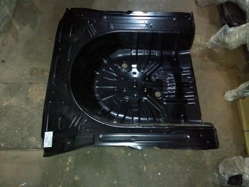 assoalho do porta malas etios hatch 2012/3016 original novo