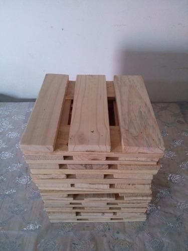 assoalho madeira pinus,deck piso pallet,mini deck,promoção