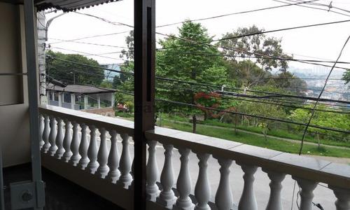 assobradada para venda no bairro jardim penha, 1 dorm, 0 suíte, 0 vagas, 119 m - 12351