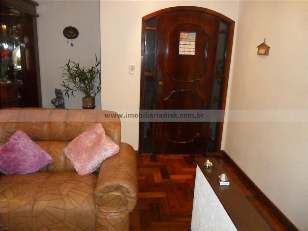 assobradada - vila rosa - sao bernardo do campo - sao paulo  | ref.: 14767 - 14767