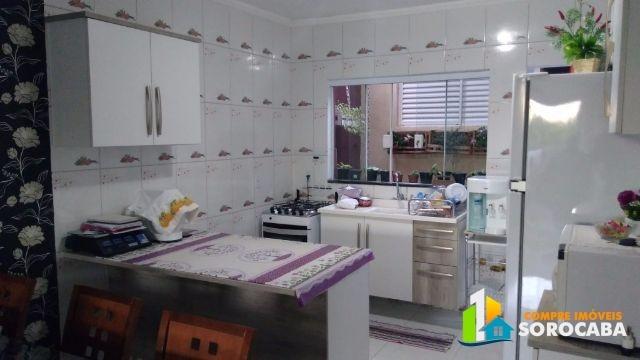 assobradado c/ 3 dormitórios - 1481