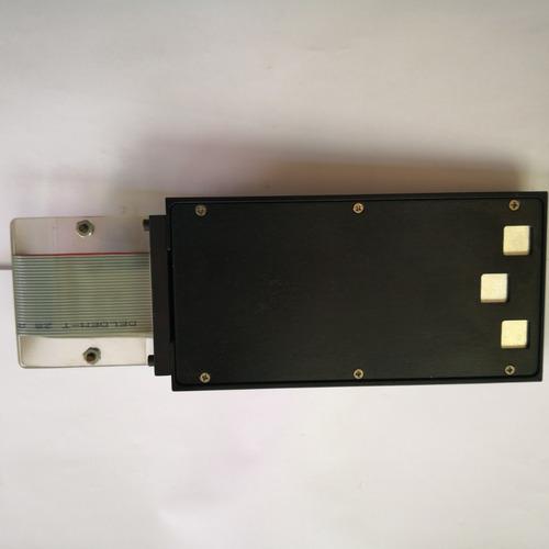 assy aec detector n/p 4-000-0139