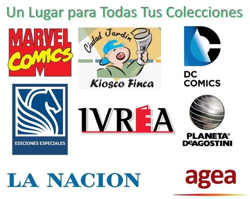 asterix salvat como obelix se cayo -00859190038 ®