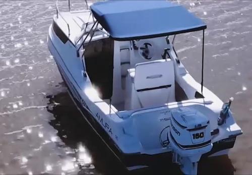 astillero navegar