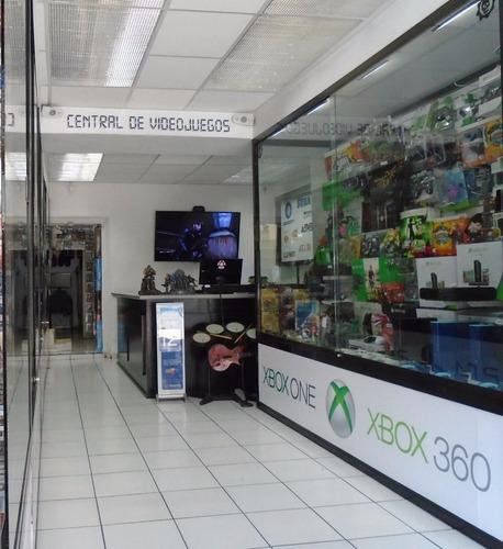 astonishia story psp *nuevo *sellado central de videojuegos