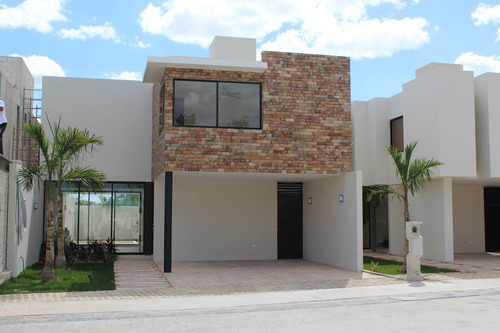astoria residencial lote 34