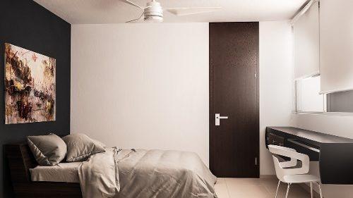 astoria residencial lote 35