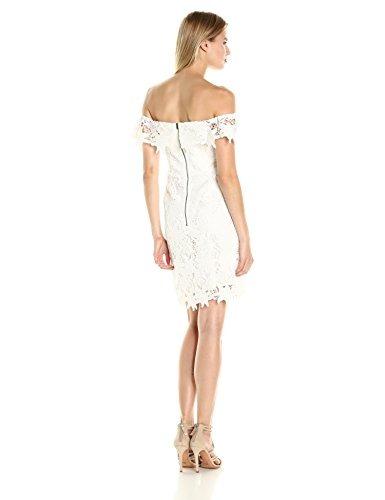 Vestido de etiqueta para mujeres