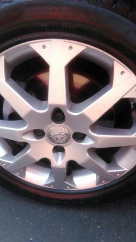 astra 2.0 elegance flex power aut. 5p 121hp, muito novo