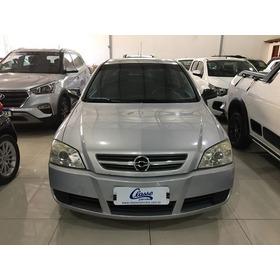 Astra 2.0 Prata Completo 2005/2005
