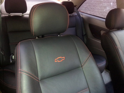 astra 2.0 turbo forjado aceito troca audi turbo manual