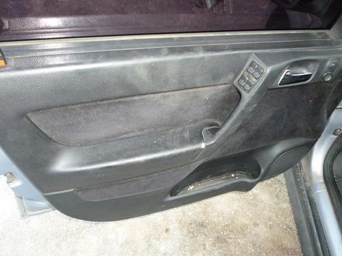 astra 2005,accidentado,automatico motor 2.0 partes