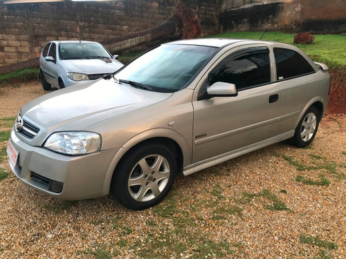 astra advantage 2.0 flex 2005