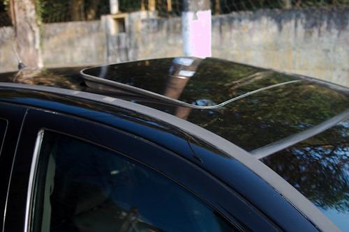 astra gsi 2.0 16v 136cv 2004 c/ teto solar, bancos em couro