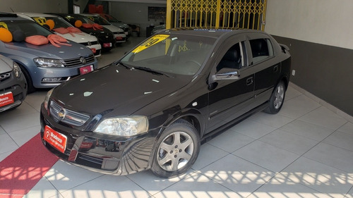 astra hb
