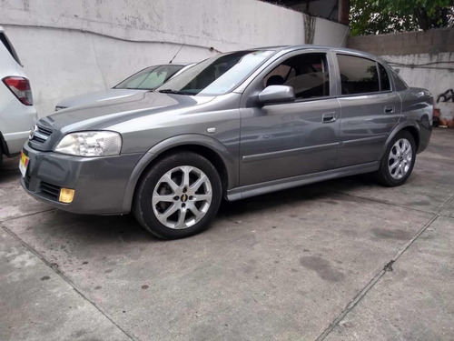 astra sedan 2.0 advantage 2011  cartão 12 x ...financio !!!!