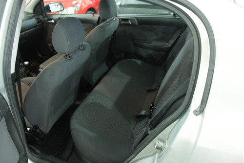 astra sedan 2.0 comfort flex power 4p