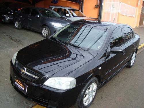 astra sedan advantage