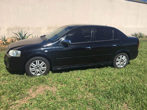 astra sedan cd 2.0 2004 #top
