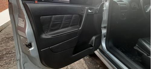 astra sedan elegance 2.0 (flex) (aut) 2008