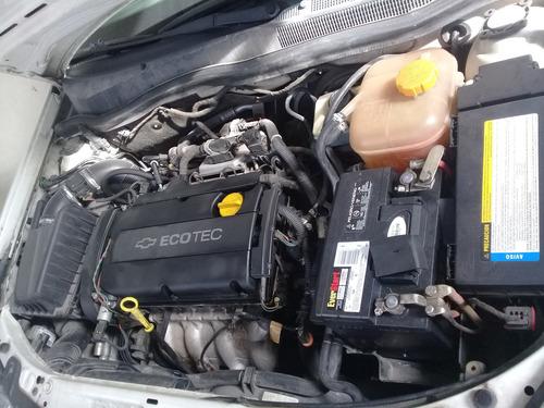 astra turbo  2007