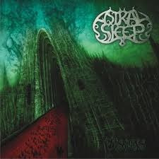 astral sleep-visions