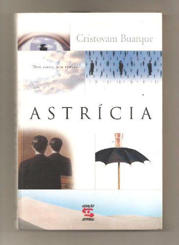 astrícia - cristovam buarque