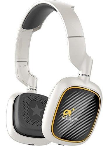 astro gaming a38 wireless headset, white (tzzy)