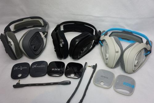 astro gaming a40 audifonos one celular ps4 envio gratis