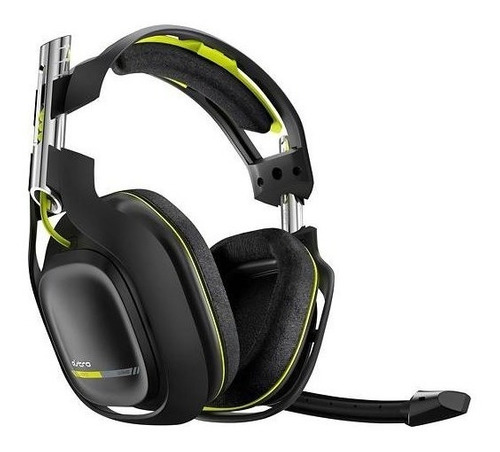 astro gaming - a50 wireless dolby 7.1 surround sound gaming