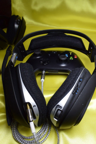 astro gaming cable a50 para control one plug 3.5mm a 2.5mm