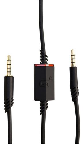 astro gaming cable para audifonos a40 a30 a10
