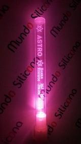 Astro Lightstick Buy