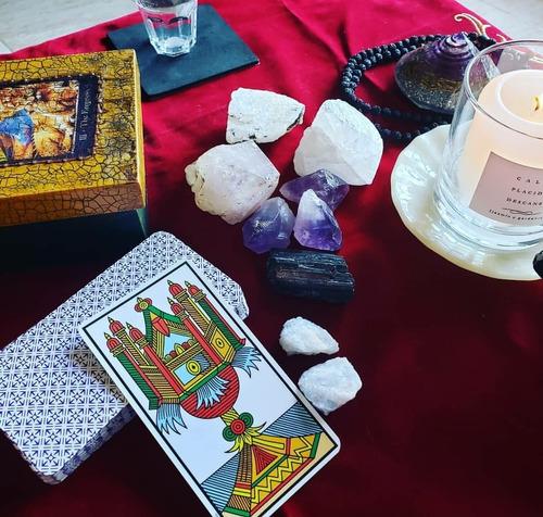 astro tarot .carta natal .sesiones de tarot