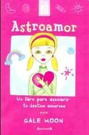 astroamor de club teens girl b
