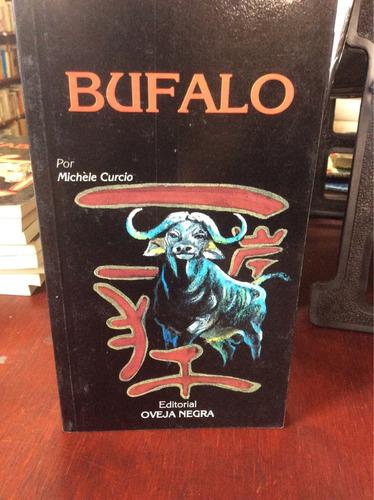astrologia china. bufalo. michele curcio