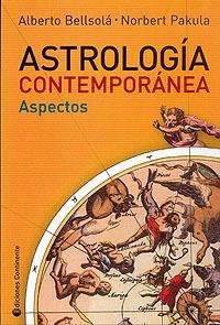 astrología contemporánea aspectos, bellsola, continente