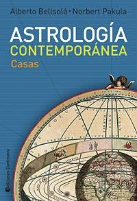 astrología contemporánea - casas, bellsola, continente