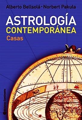astrologia contemporanea - casas - pakula - bellsola