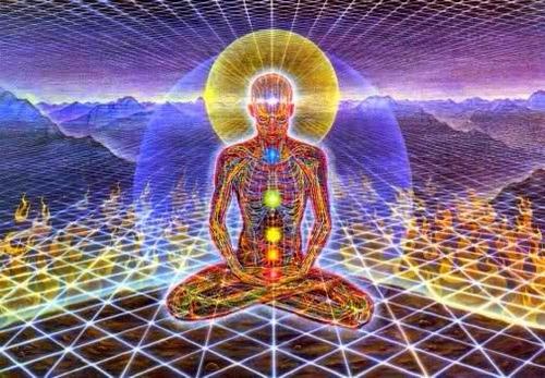 astrologia esoterica,tarot, buzios, videncia