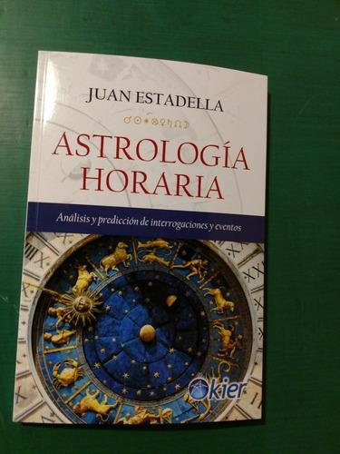 astrologia horaria juan estadella