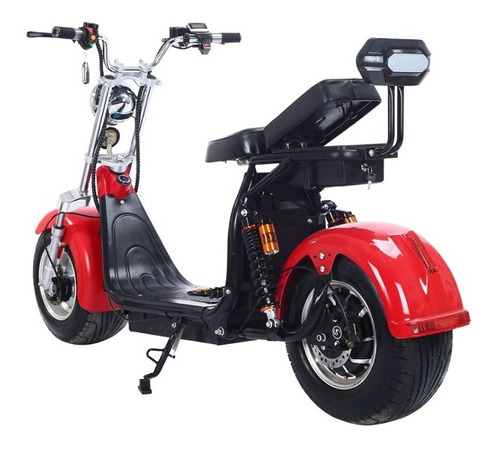 astrom electric motorcycles city coco 2020 moto electrica
