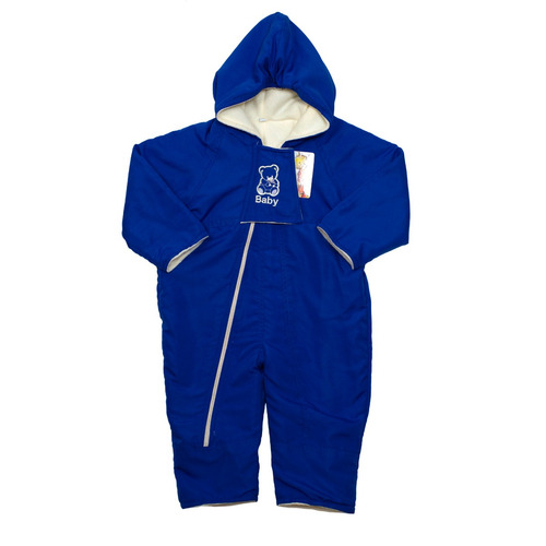 astronauta para bebe