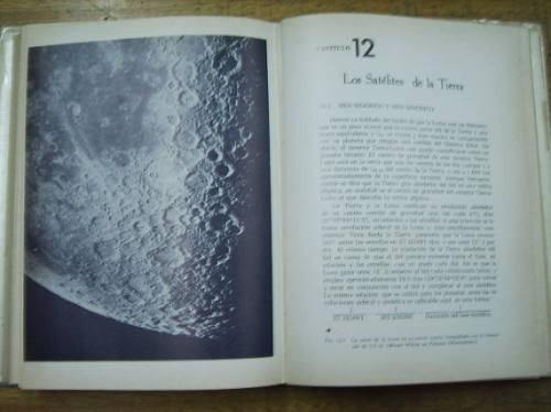 astronomia - theodore g. mehlin