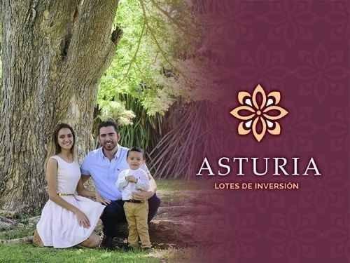 asturia
