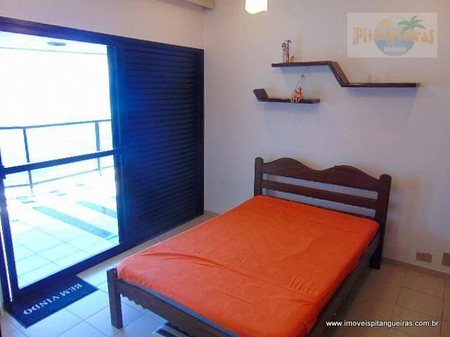 astúrias - estuda permuta - alto padrão - apartamento espetacular - piscina na varanda - 4 vagas - lazer no prédio. - ap3938