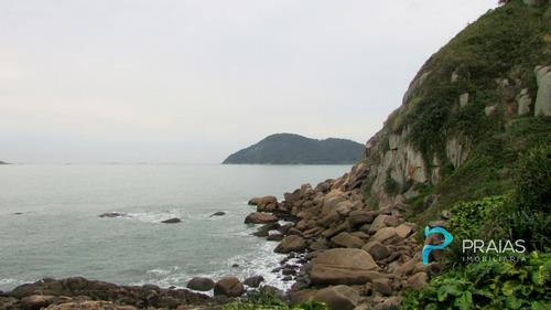 astúrias - frente para o mar - 75855
