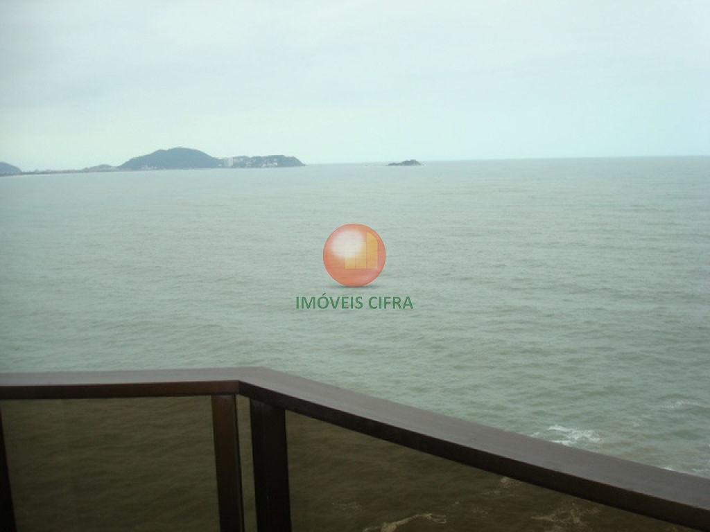 asturias -guarujá vista para o mar! - ic17393